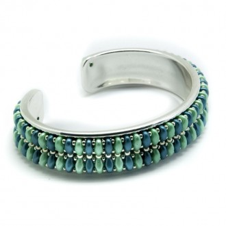 Brazalete Double Twin